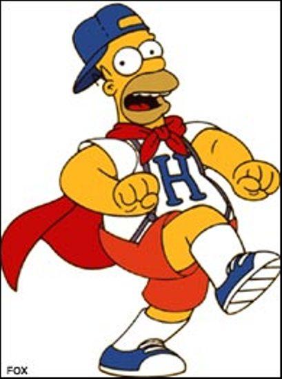 homer_mascot resize.jpg