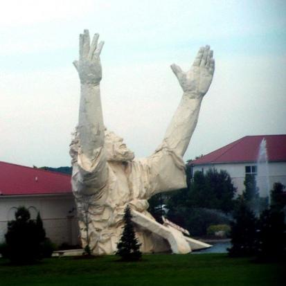Jesus statue (resized).jpg