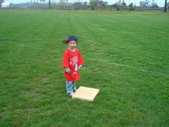 First base resize.JPG