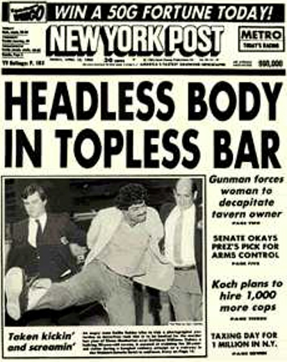 Headless Body resize.jpg