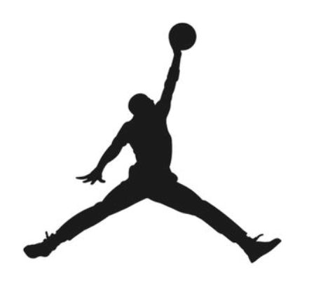 Jumpman_logo resize.jpg
