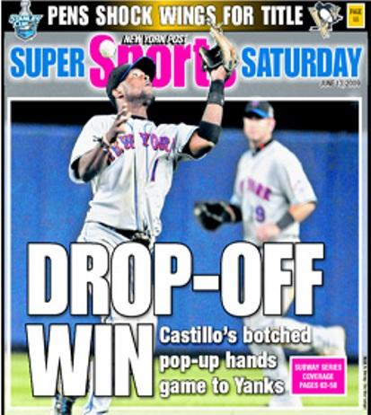 NY Post resize.jpg