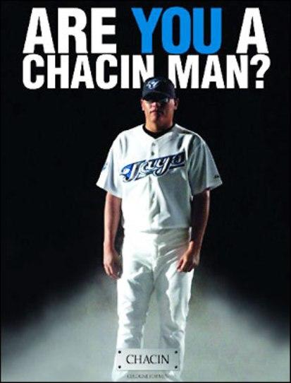 Chacin resize.jpg