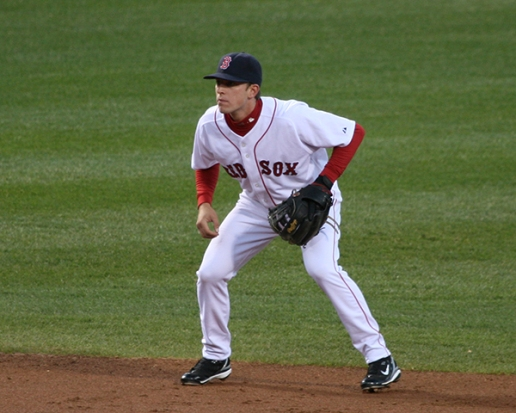 Lowrie SS resize.jpg