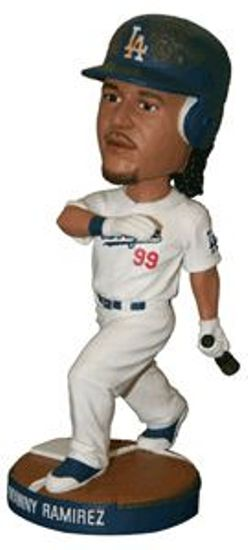 manny bobble head resize.jpg