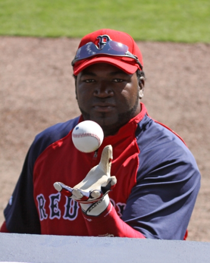 Ortiz with ball resize.jpg
