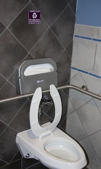 Gwinnett toilet resize.jpg