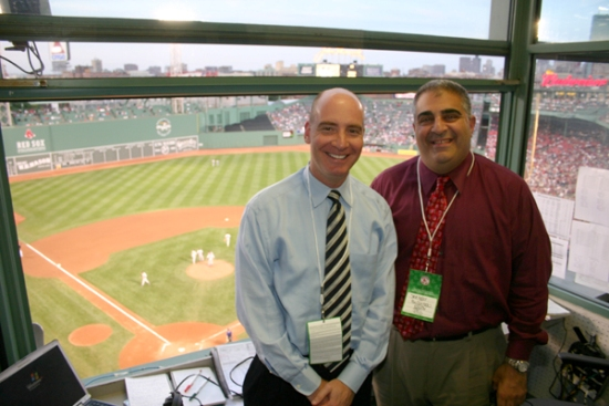 H and H at Fenway resize.jpg