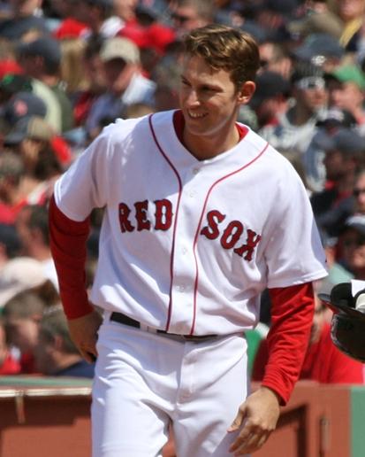 Jed Sox resize.jpg