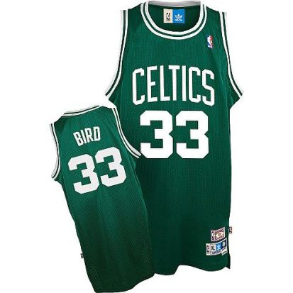 BirdCelticsGreenjersey re.jpg