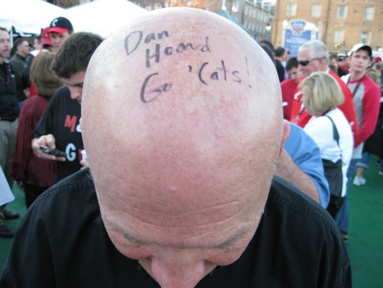 Bud's signed  head re.jpg