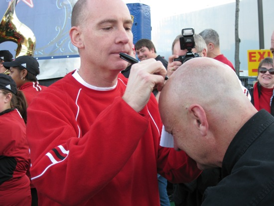 Signed a bald head re.jpg