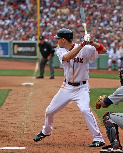 Reddick  at Fenway re.jpg