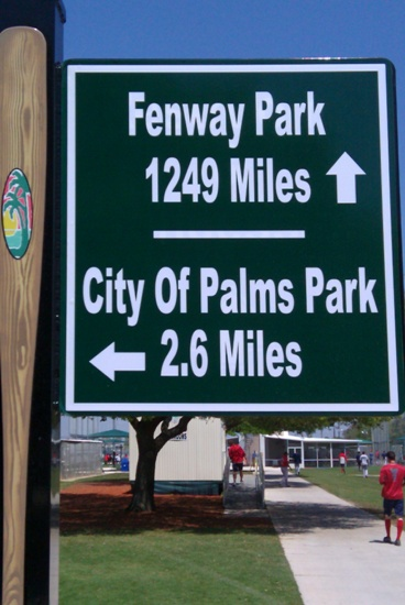 Ft Myers sign.jpg