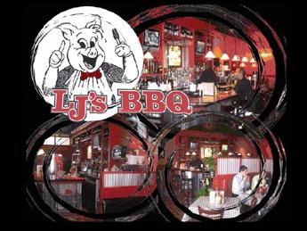 LJ's BBQ.jpg