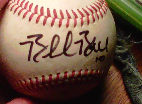 Bubba ball.jpg