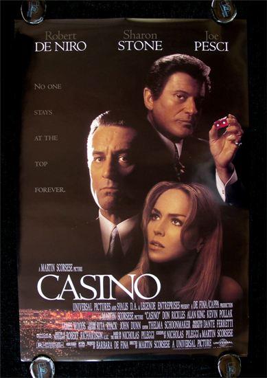 Casino re.jpg
