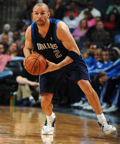 jason-kidd re.jpg