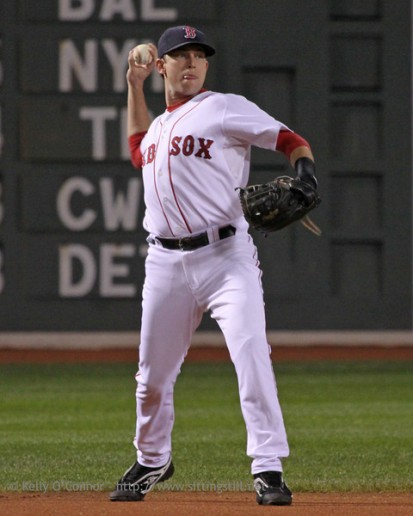 Lowrie at Fenway re.jpg