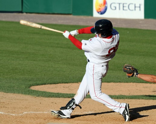 Nava hitting re.jpg