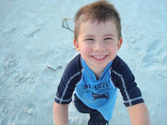 Sam in sand.JPG