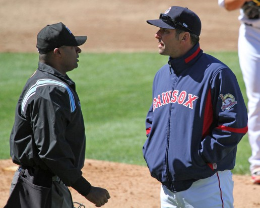 Lovullo with ump re.jpg