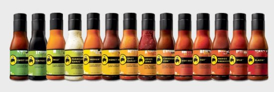 buffalo-wild-wings-sauces.jpg