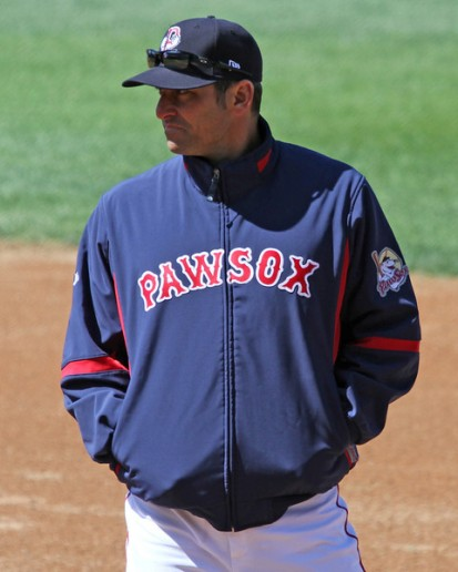 Lovullo re.jpg