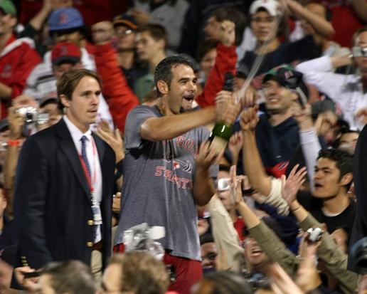 Lowell celebrating.jpg