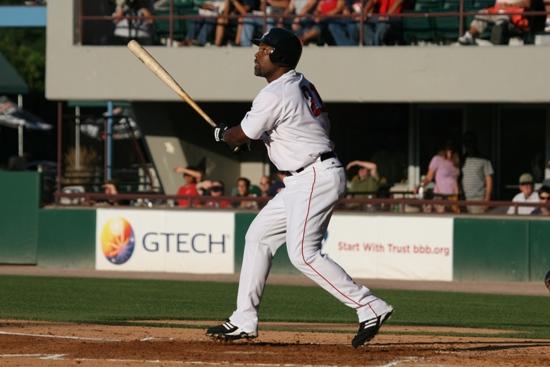 Delgado swing.jpg
