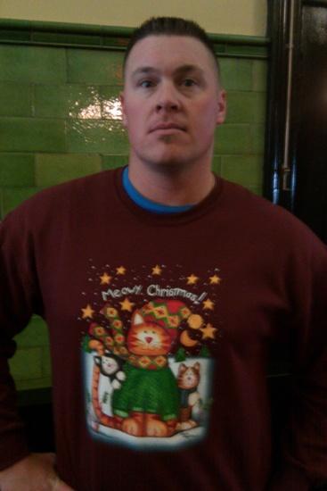 Player of game sweatshirt.jpg