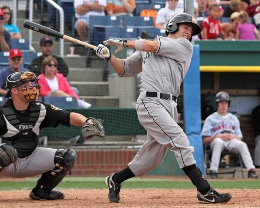 Spears swing.jpg