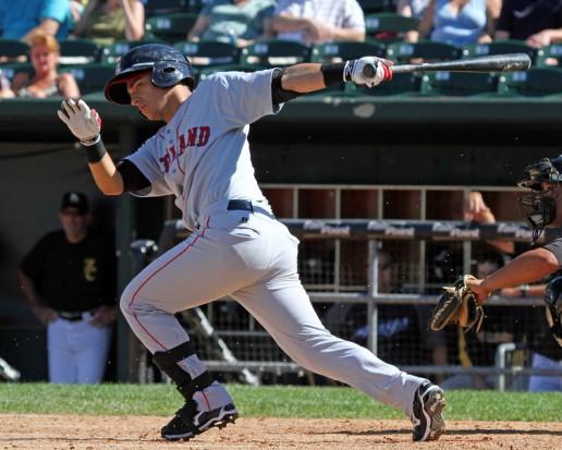Iglesias swing.jpg