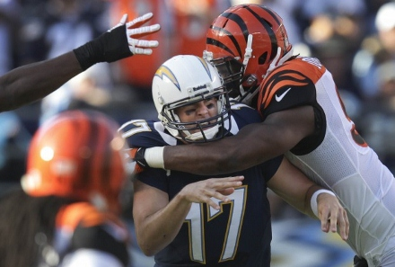 Rivers sacked (440x297)