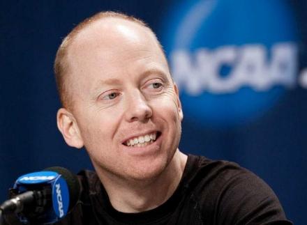 Mick at NCAA (440x323)