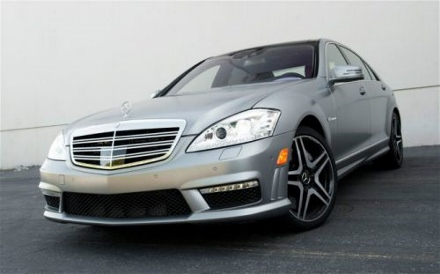 Mercedes (440x274)