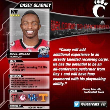 Casey Gladney page 2 (440x440)