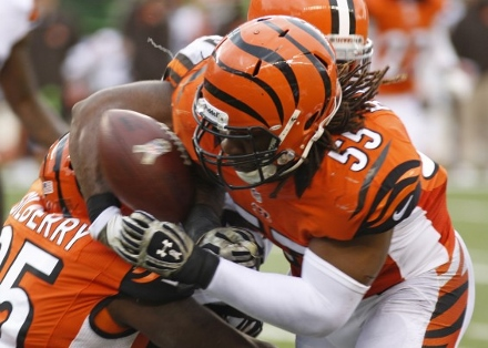 Burfict forces fumble (440x314)