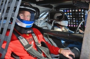 Tuberville in racing helmet (440x292)