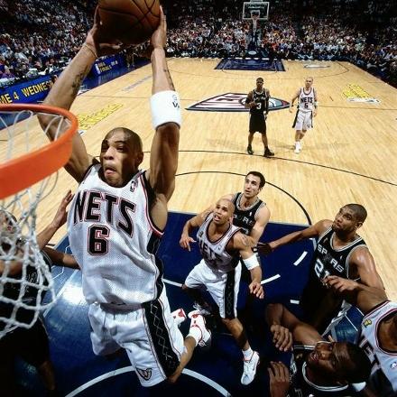 Kenyon Nets dunk (440x440)
