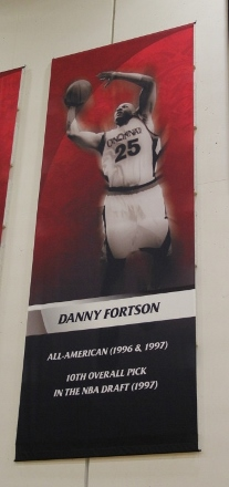 Fortson picture on wall (207x440)