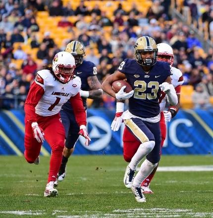Boyd running (430x440)