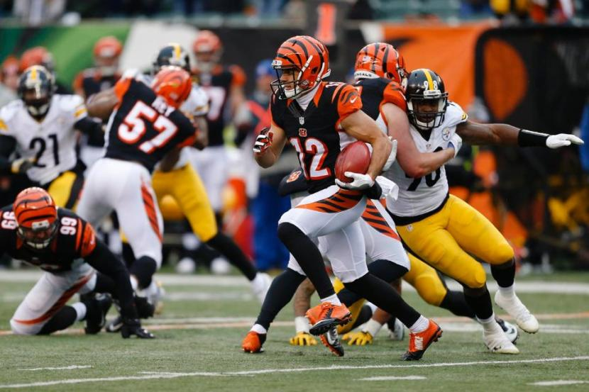 erickson-vs-steelers